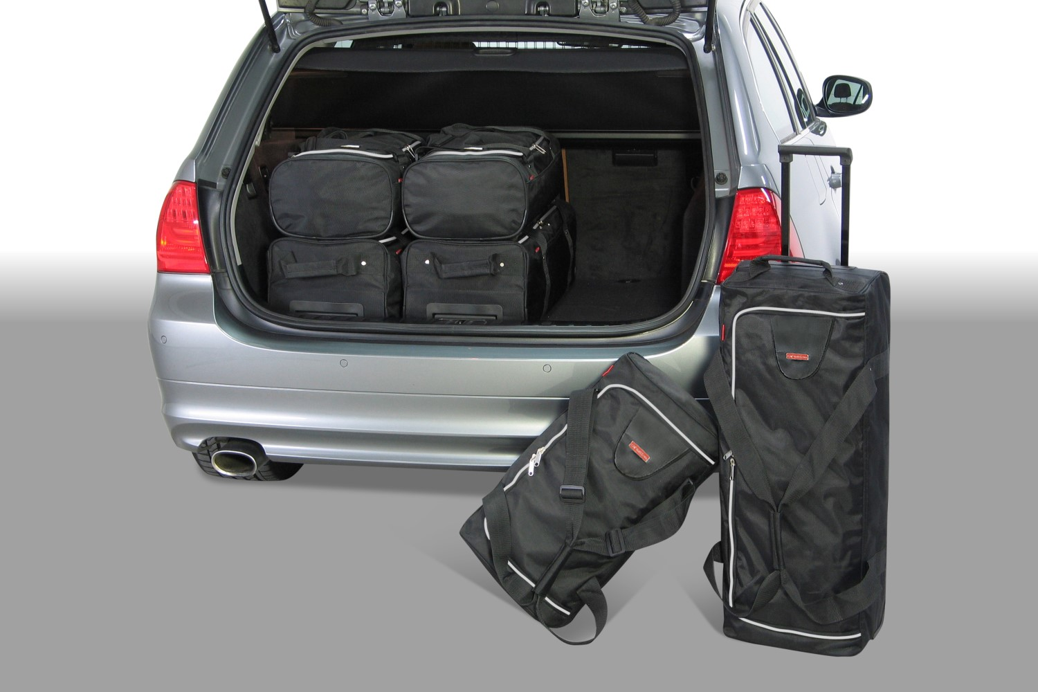 Car Bags Bmw 3 Series Touring E91 B10301s