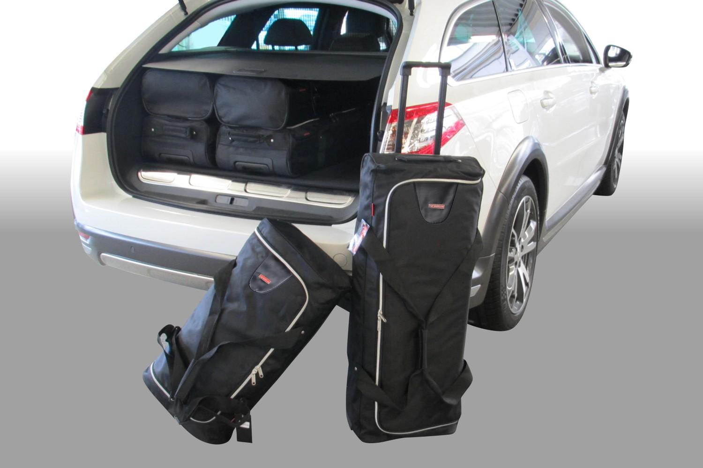 car bags peugeot 508 rxh hybrid4 p10801s. Black Bedroom Furniture Sets. Home Design Ideas