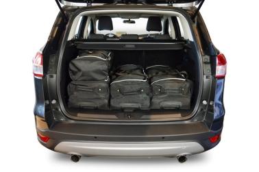 car bags ford kuga f10601s. Black Bedroom Furniture Sets. Home Design Ideas